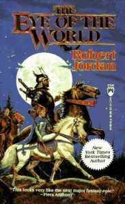 the-eye-of-the-world-old-cover-robert-jordan
