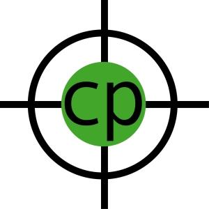 logo_green