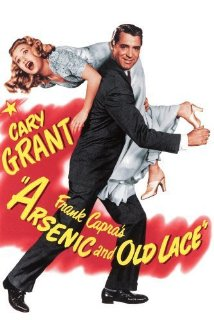 arsenic_old_lace