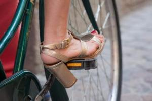 cycling-sandals