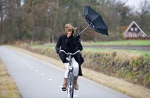 windy-bike-ride-300x197