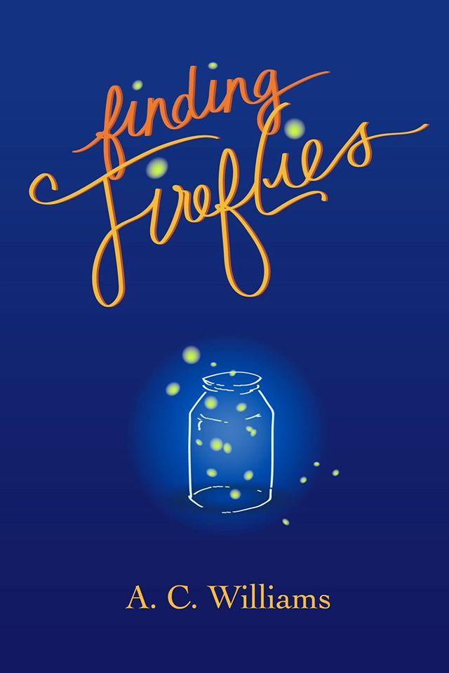fireflies_small