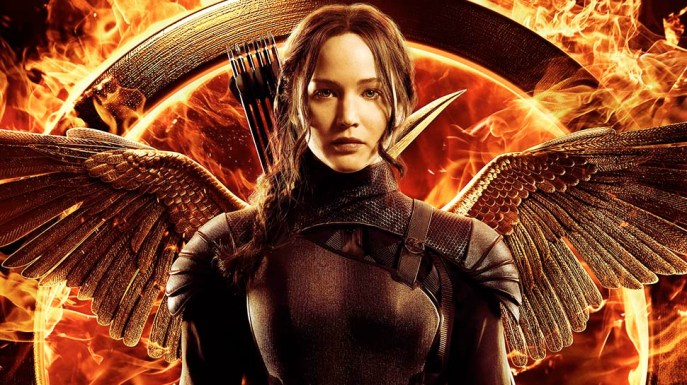 Katniss-Mockingjay_featured