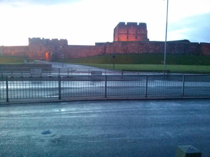 carlisle_castle