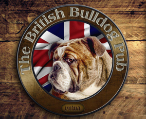 The-British-Bulldog