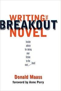 breakout_novel