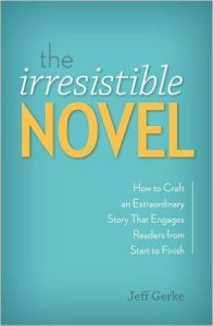 irresistible_novel