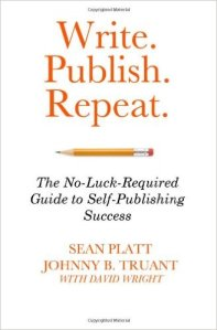 write_publish_repeat